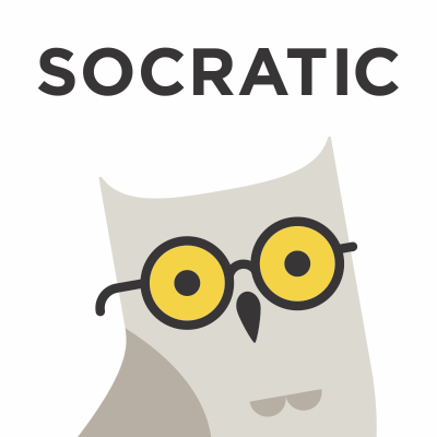 What Is The Electron Configuration For Bromine Socratic